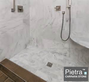 carrara pietra marble honed 12x24 quot subway floor and wall tile