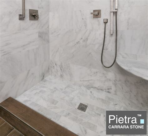 home depot marble tile 12x24 carrara pietra marble honed 12x24 quot subway floor and wall tile