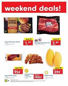 Lidl Super Sale : lidl weekend deals flyer january 21 27 2019 weekly ad circulars ~ A.2002-acura-tl-radio.info Haus und Dekorationen