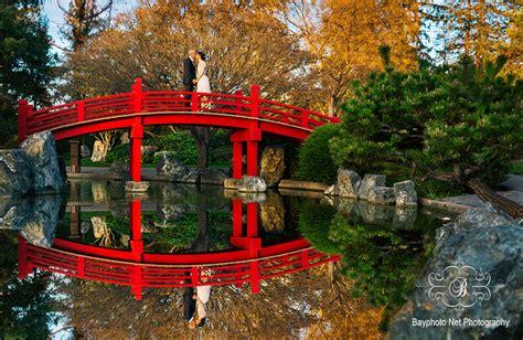 japanese friendship garden san jose v a san jose japanese friendship garden wedding