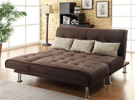 Futons For Sale Cheap by Walmart Futons On Sale
