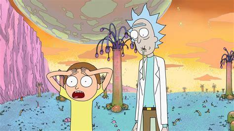 Rick and Morty Szechuan Sauce