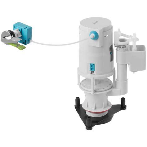 automatic kitchen faucets kohler flush valve kit 1208883 the home depot
