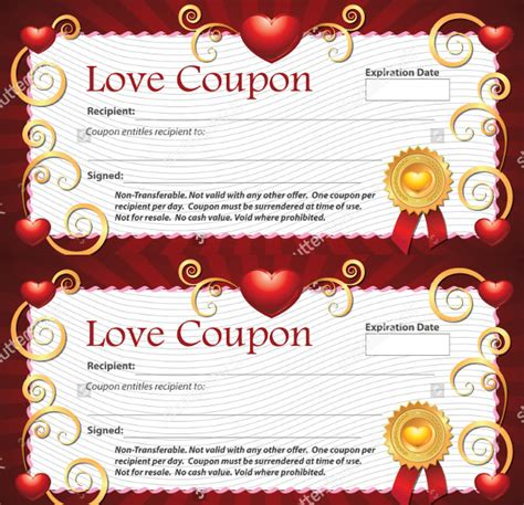 coupon book template cyberuse