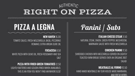 imenupro restaurant menu maker design  edit menus