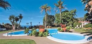 La Palma Jardin : la palma jardin resort in la palma spanje tui hotel 2020 ~ A.2002-acura-tl-radio.info Haus und Dekorationen