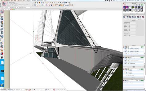 free 3d design software formz free free 3d design software