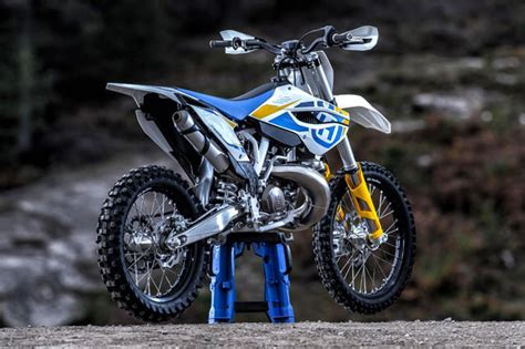 Husqvarna Tc 250 Wallpapers by 2014 Husqvarna Tc 250 Moto Zombdrive