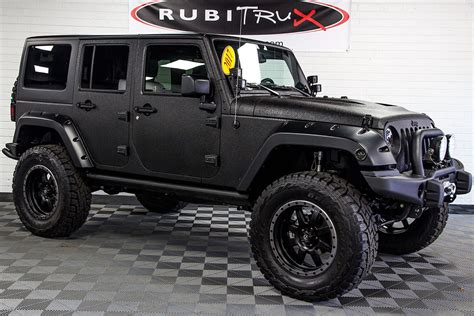 jeep wrangler black 100 jeep wrangler black jeep wrangler unlimited