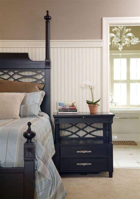 popular beadboard wainscoting  indoor house walls