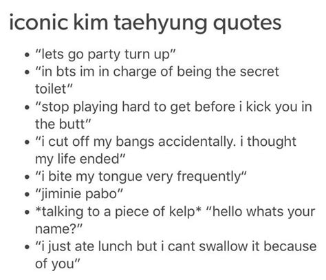 Tumblr Meme Quotes - bts funny kpop meme quotes image 3894773 by rayman on favim com