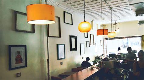 3600 forest hill ave, richmond, va 23225, usa. Café Crossroads: Odd Fox Coffee - Fresh Cup Magazine   How to make coffee, Cafe, Stay local