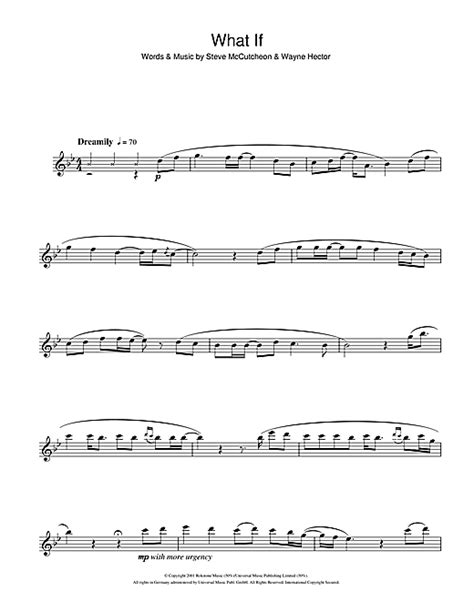 Contemporary Tequila Chords Collection - Beginner Guitar Piano ...