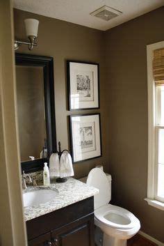 half bathrooms on pinterest half bathroom remodel small