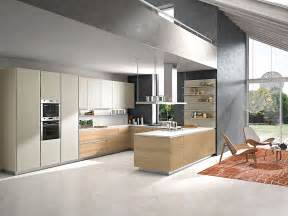 white gloss kitchen ideas contemporary italian kitchen offers functional storage solutions