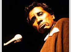 The Freaky Theatrics of Screamin' Jay Hawkins Does He Put
