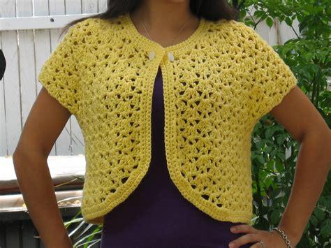 how to crochet a sweater womens crochet sweater crochet learn how to crochet