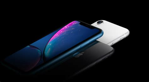 apple iphone xs vs iphone xs max vs iphone xr india