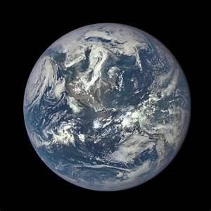 Acheter De La Terre : la premi re photo compl te de la terre depuis 1972 big ~ Dailycaller-alerts.com Idées de Décoration