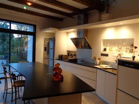 sagne cuisine sagne cuisine beautiful notre cuisine sagne en dtail sur
