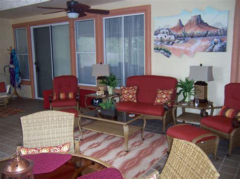 arizona rooms sierra remodeling  home builders
