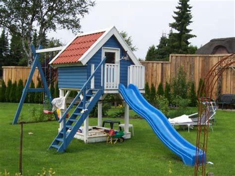 kinderspielhaus mit sandkasten 17 best ideas about wickey spielturm on sandkasten mit spielhaus sandkasten holz