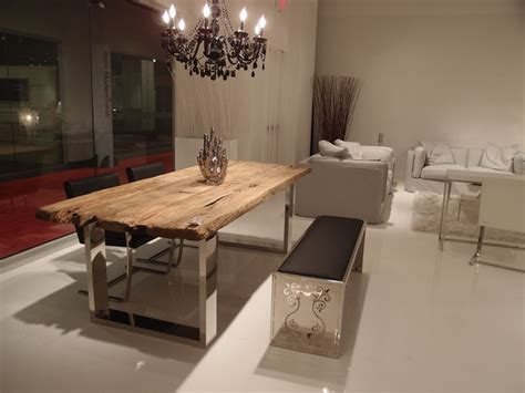 electic furniture related keywords suggestions for eclectic furniture