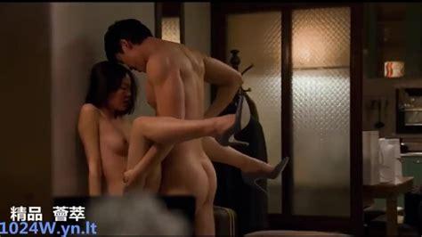 Korean Movies Sex Scene 4 Thumbzilla