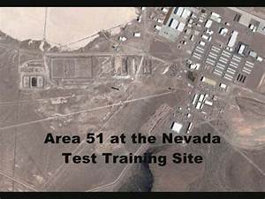 Area 51 Moon Landing Hoax - Pics about space
