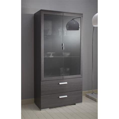 fauteuil bureau haut de gamme vitrine moderne de salle à manger panel meuble magasin