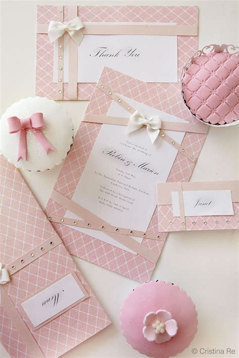 chanelblush designer paperchic paper and accessories