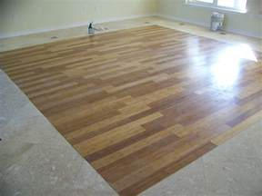 flooring rugs awesome flooring using chic vct tile