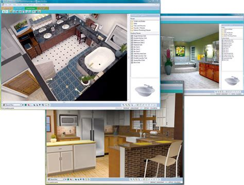 hgtv software    easily view  virtual tours