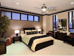 Bedroom Painting Ideas Cool Bedroom Paint Ideas Find The Best Features For New Look With