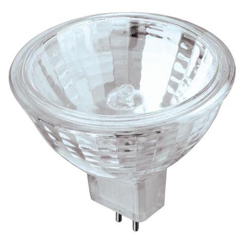 Westinghouse Mr16 35 Watt Gu53 Base Halogen Low Voltage Lamp