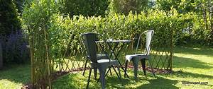 haie de jardin moderne modern aatl With haie de jardin moderne