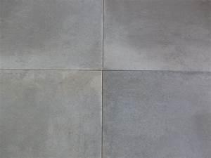 Carrelage Terrasse Gris : carrelage terrasse 60x60 oristan r11 a b tau ceramica tau ceramica carrelage exterieur et dalle ~ Nature-et-papiers.com Idées de Décoration