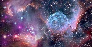 Astronomy vs. Astrology: How Are They Different ...