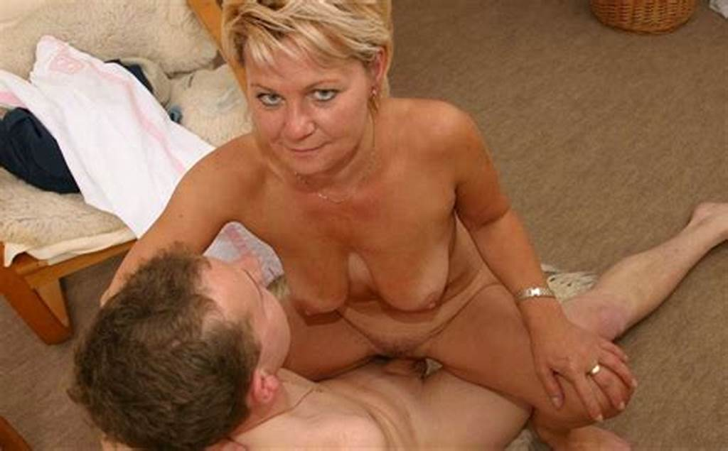 #Dirty #Mom #Son #Sex #Pics #Naked #Image