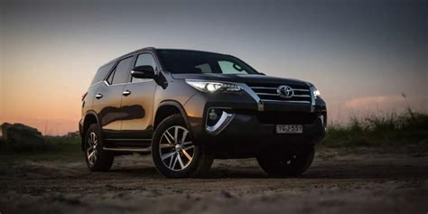 Toyota Fortuner 4k Wallpapers by 2018 Toyota Fortuner Exterior Wallpaper For Iphone New