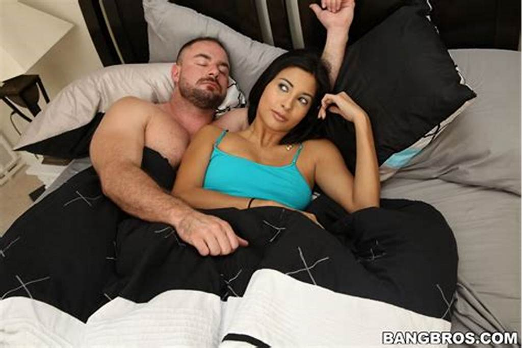 #Jade #Jantzen #Gets #Ass #Drilled #By #Her #Moms #Boyfriend