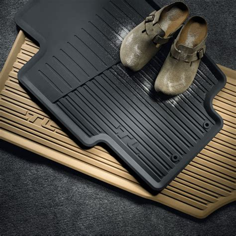 Acura Tsx Floor Mats 2008 by 08p13 Sep Acura All Season Floor Mats Tl 2004 2008