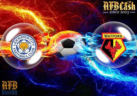 EPL Fixtures 2019: Leicester City vs Watford Preview ...