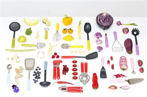 photos d ustensiles de cuisine d 233 couvrez les ustensiles de cuisine brabantia 174 a vos assiettes recettes de cuisine illustr 233 es