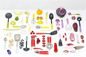 decouvrez les ustensiles de cuisine brabantiar a vos With photos d ustensiles de cuisine