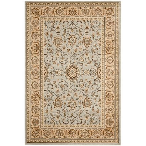 Safavieh Florenteen Rug by Safavieh Florenteen Power Loomed Area Rug Walmart
