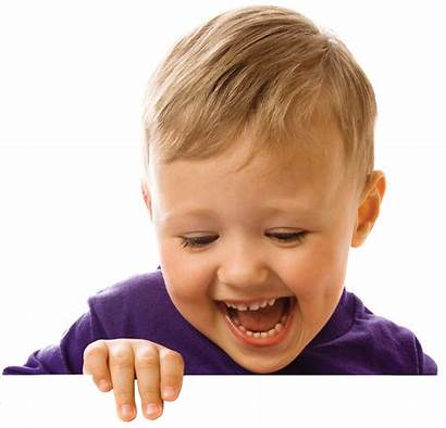 Child Children Transparent Clipart Boy Purepng Happy