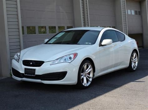 Interested to see how the 2012 hyundai genesis coupe ranks against similar cars in terms of key attributes? 2012 Hyundai Genesis Coupe 2.0T R-Spec Stock # 068086 for ...