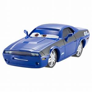 Avis Vendez Votre Voiture : voiture cars 2 rod torque redline la grande r cr vente de jouets et jeux jouets enfant 9 ~ Gottalentnigeria.com Avis de Voitures