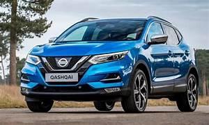 Nissan Qashqai Preis : neuwagenkonfigurator nissan qashqai und preisliste 2019 ~ Kayakingforconservation.com Haus und Dekorationen